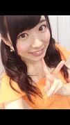 【SKE48】岩永亞美【卒業生】