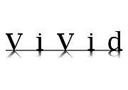 vivid@Bar Bavalin