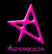 ASTERODEIA