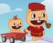 【HTF】pop&cub