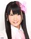 【SKE48】新土居沙也加・卒業生