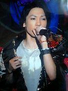 ★ニカ@翼Premium2007☆