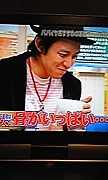 【ジャニ勉がたまらん!】