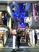 ★Jam京都店★