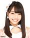 【SKE48】二村春香【5期生】