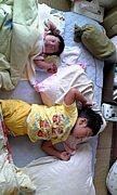 2009年〜2010年出産☆IN☆広島