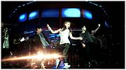 BoAのダンスを研究する会in関東