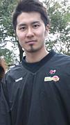 #23安田壮史選手を応援しよう!