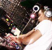 DJ KOO Respect community