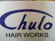 Chulo HAIRWORKS