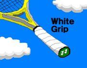 ホワイト グリップ
