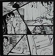 平成デモクラシー