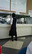 大阪府立三島高校39期