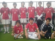 ☆REZON☆
