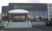 home grow MATERIALS Love♪