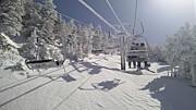 静岡スキー