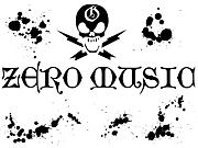 ZERO MUSIC