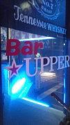 ☆★BAR UPPER★☆