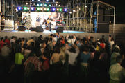 Japan Blues Festival