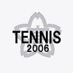 膳所高校硬式テニス班@2006
