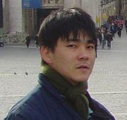 2007年度日本大学ヨーロッパ研修