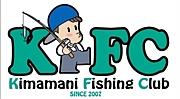 K・F・C KimamaniFishingClub