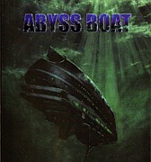 ABYSS BOAT - アビスボート