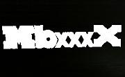 MbxxxX