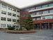福井市立清水中学校