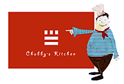 チャビー`s キッチン