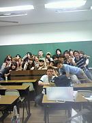 AP-nine!!:)