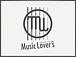 Music Lover's