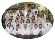 短生園研2005年度卒業生