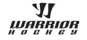 Warrior Hockey