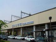 京都府道69号線(旧24号線)