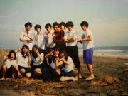 日高線〜1982年生まれ〜