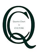 Quartet Chart
