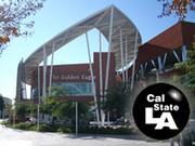 CSU Los Angeles