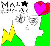 MAI★オンラインフリマ