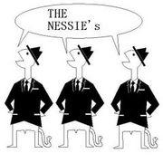 THE ネッシーズ