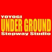 Stepway Studio