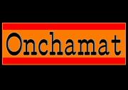 Onchamat