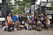 Bun-i 交流イベント(北海道)