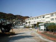 呉市立原小学校