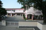 座間幼稚園