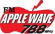 FMアップルウェーブ 78.8