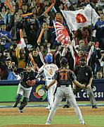 愛知と岐阜の野球好き集まれ