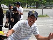 09 佐賀大学経済学部