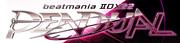 beatmania IIDX 22 PENDUAL