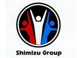 横浜シミズ イベント登録